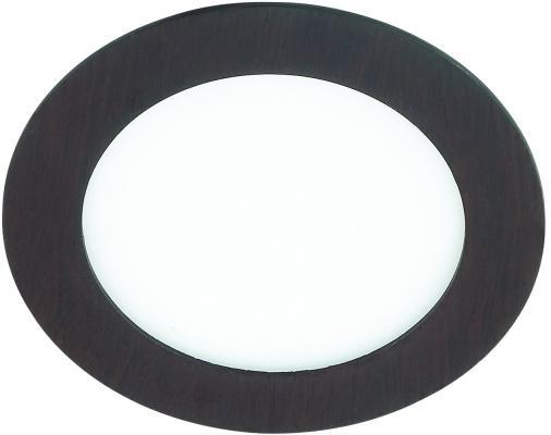 Встраиваемый светильник Novotech Lante 357294