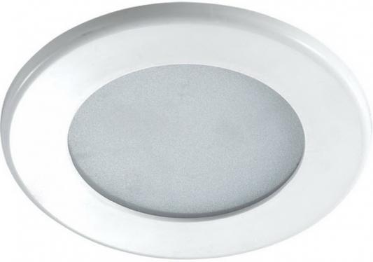 Встраиваемый светильник Novotech Luna 357164