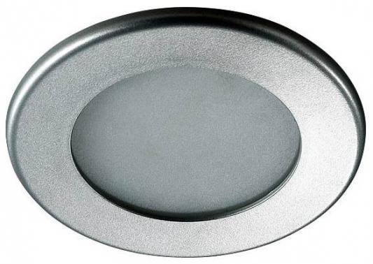 Встраиваемый светильник Novotech Luna 357167