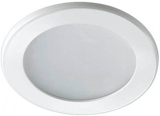 Встраиваемый светильник Novotech Luna 357169
