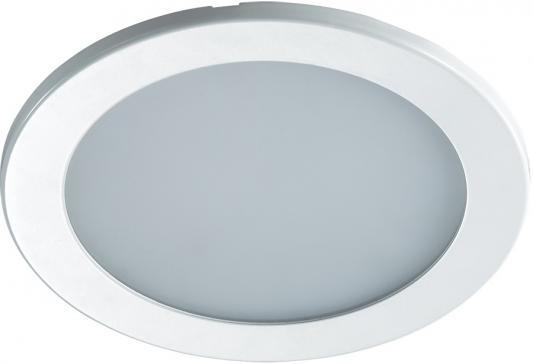 Встраиваемый светильник Novotech Luna 357172