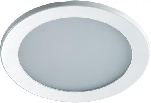 Встраиваемый светильник Novotech Luna 357173