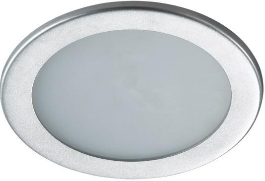 Встраиваемый светильник Novotech Luna 357175