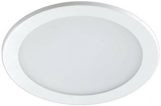 Встраиваемый светильник Novotech Luna 357180