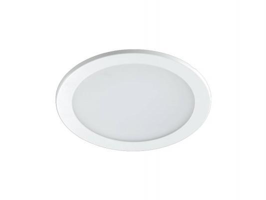 Встраиваемый светильник Novotech Luna 357181
