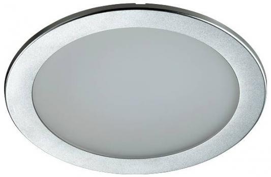 Встраиваемый светильник Novotech Luna 357183