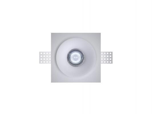 Купить Встраиваемый светильник AveLight AVVS-007