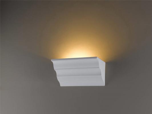 Настенный светильник Favourite Pintura 1455-1W