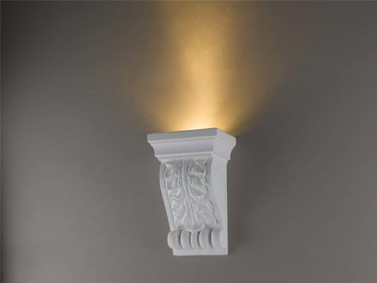 Настенный светильник Favourite Pintura 1457-1W
