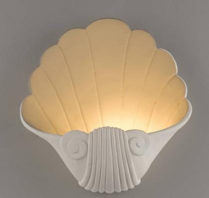 Настенный светильник Favourite Pintura 1478-1W