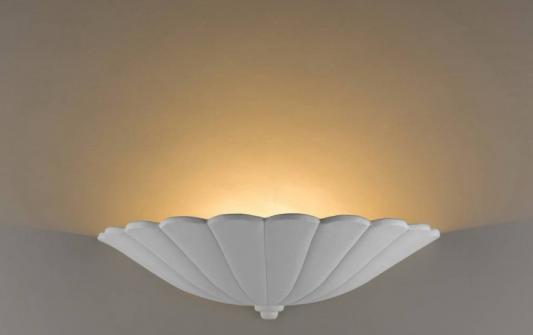 Настенный светильник Favourite Pintura 1480-1W