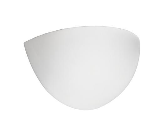 Настенный светильник Точка света CBB-001