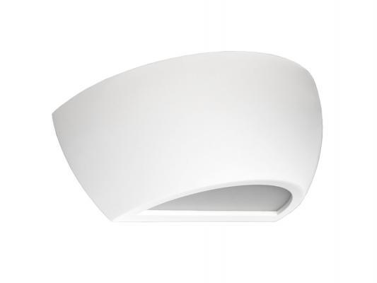 Настенный светильник Точка света CBB-002