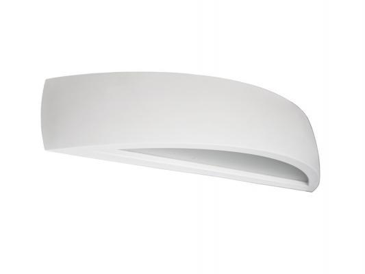 Настенный светильник Точка света CBB-004