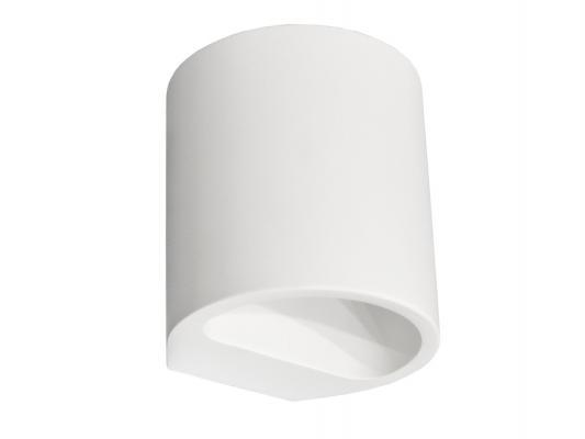 Настенный светильник Точка света CBB-005