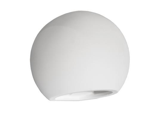 Купить Настенный светильник Точка света CBB-007