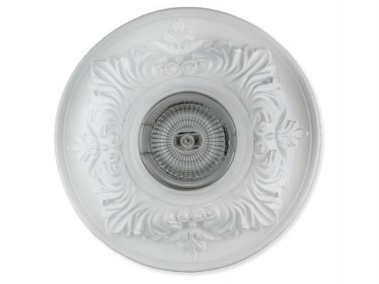 Встраиваемый светильник Точка света AZ05