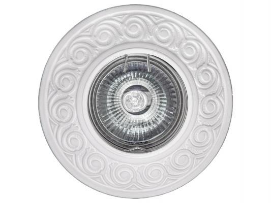 Встраиваемый светильник Точка света AZ28