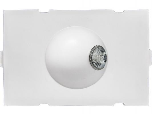 Встраиваемый светильник Точка света AZI02