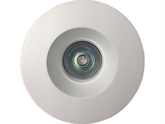 Встраиваемый светильник Точка света AZL02