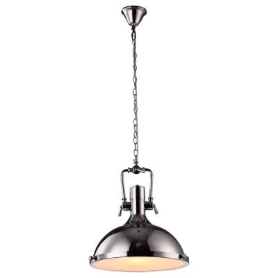 Подвесной светильник Arte Lamp Decco A8022SP-1CC