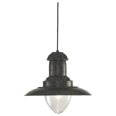 Подвесной светильник Arte Lamp Fisherman A5530SP-1RI