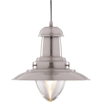 Подвесной светильник Arte Lamp Fisherman A5530SP-1SS