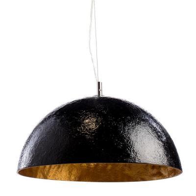 Подвесной светильник Arte Lamp Dome A8149SP-1GO подвесной светильник коллекция dome a8149sp 1go хром черный arte lamp арте ламп
