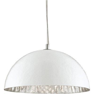 Подвесной светильник Arte Lamp Dome A8149SP-1SI