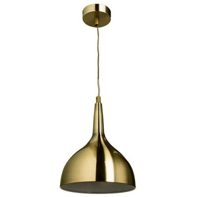 Подвесной светильник Arte Lamp Pendants A9077SP-1AB arte светильник arte pendants a9077sp 1ab u7cqm ft