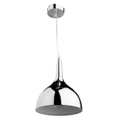 Подвесной светильник Arte Lamp Pendants A9077SP-1CC arte lamp подвесной светильник arte lamp pendants a9077sp 1cc