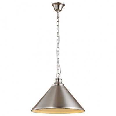 Купить Подвесной светильник Arte Lamp Pendants A9330SP-1SS