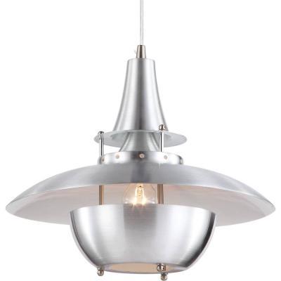 Купить Подвесной светильник Arte Lamp Fetta A3022SP-1SS
