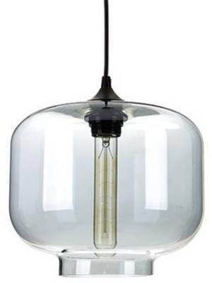 Подвесной светильник Artpole Dampf 005299