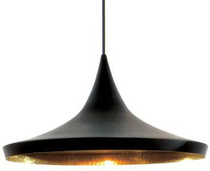 Подвесной светильник Artpole Frieden 001181 artpole