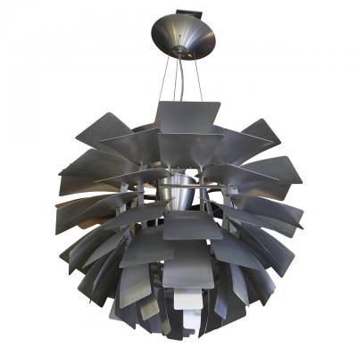 Подвесной светильник Artpole Illusion 001171