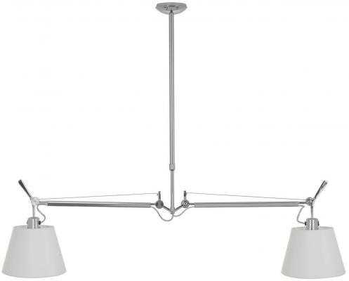 Подвесной светильник Artpole Kranich 001161