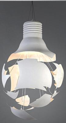 Подвесной светильник Artpole Scherbe 001316