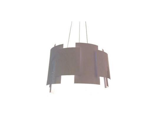 Подвесной светильник Artpole Stark 001332