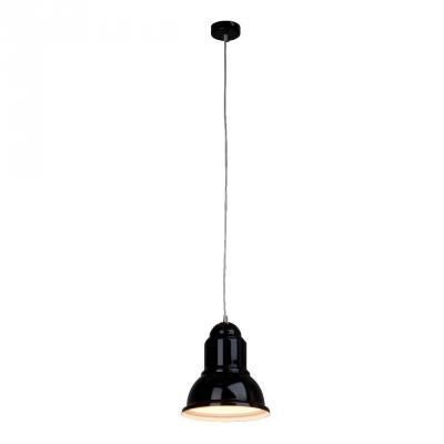Подвесной светильник Brilliant Almira 93388/06 brilliant подвесной светильник brilliant cat 05970 75