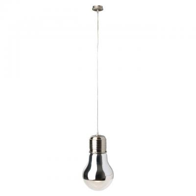 Подвесной светильник Brilliant Bulby 93283/15