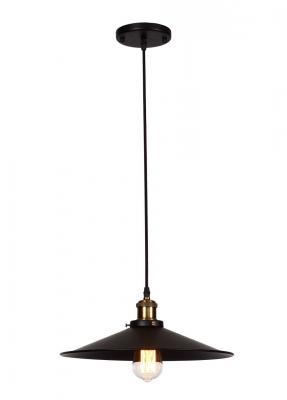 Подвесной светильник Divinare Delta 2003/11 SP-1