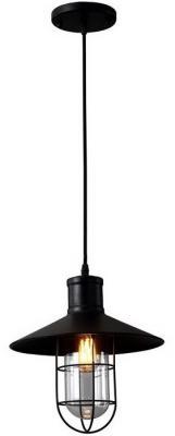 Подвесной светильник Divinare Delta 2007/01 SP-1