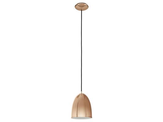 Подвесной светильник Eglo Coretto 2 94744 eglo подвесной светильник eglo truro 2 49387