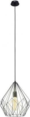 Подвесной светильник Eglo Vintage 49257 eglo подвесной светильник eglo vintage 49257