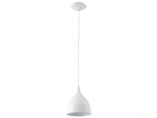 Подвесной светильник Eglo Coretto 92716