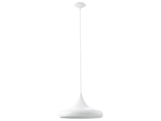 Подвесной светильник Eglo Coretto 92718 подвесной светильник eglo vintage 49245
