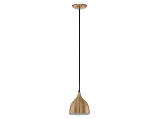 Подвесной светильник Eglo Coretto 93836