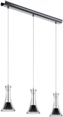 Подвесной светильник Eglo Musero 93796