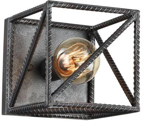 Настенный светильник Favourite Armatur 1711-1W favourite настенный светильник favourite wendel 1602 1w